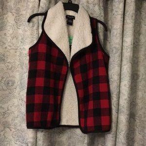 Jackets & Blazers - Vest Marcus Adler